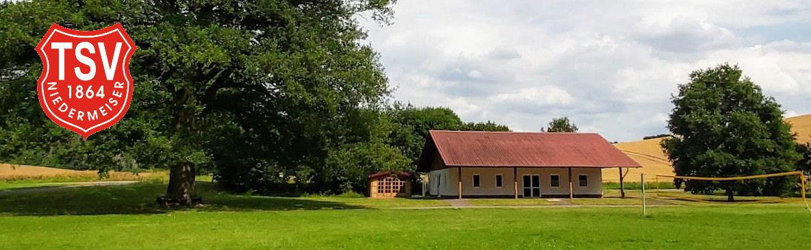 TSV Niedermeiser